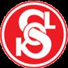 logoSokol