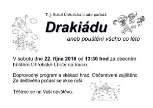 drakiada-16